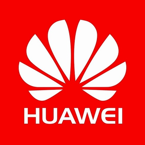 Authorized Huawei Agent.